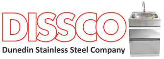 Dunedin Stainless Steel Co. Ltd